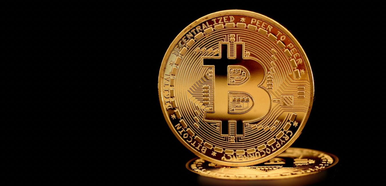 Are Bitcoin and Other Cryptocurrencies the Future or Almost the Past?