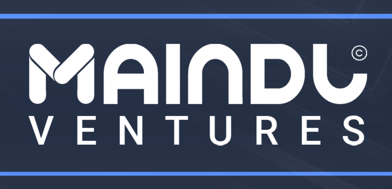 Maindl Ventures Introduction